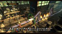 Trials HD - Screenshots - Bild 3