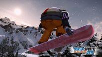 RTL Winter Sports 2010 - Screenshots - Bild 9