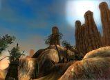 Ys Online: The Call of Solum - Screenshots - Bild 5