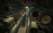 Silent Hunter 5 - Screenshots - Bild 5