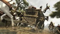 Assassin's Creed 2 - Screenshots - Bild 3