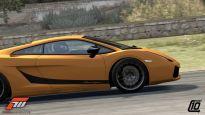 Forza Motorsport 3 - Screenshots - Bild 56