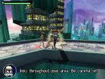 Star Wars: The Clone Wars: Republic Heroes - Screenshots - Bild 11