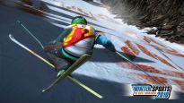 RTL Winter Sports 2010 - Screenshots - Bild 10