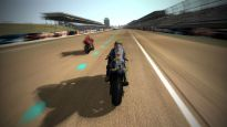 MotoGP 09/10 - Screenshots - Bild 9