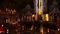 Dragon Age: Origins - Screenshots - Bild 32