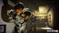 Mass Effect 2 - Screenshots - Bild 2
