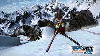 RTL Winter Sports 2010 - Screenshots - Bild 6
