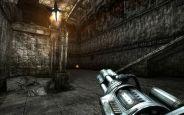 Painkiller: Resurrection - Screenshots - Bild 7