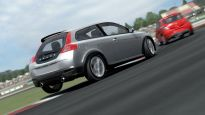 Forza Motorsport 3 - Screenshots - Bild 49