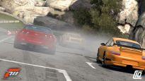 Forza Motorsport 3 - Screenshots - Bild 57
