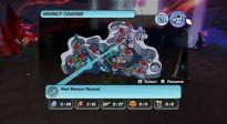 Spore Helden - Screenshots - Bild 2