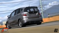 Forza Motorsport 3 - Screenshots - Bild 62