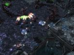 StarCraft 2 - Screenshots - Bild 3