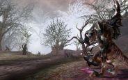 Aion: The Tower of Eternity - Screenshots - Bild 20