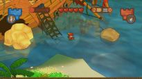 Fat Princess - Screenshots - Bild 16