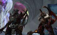 Aion: The Tower of Eternity - Screenshots - Bild 17