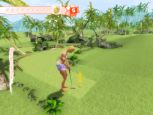Beach Fun Summer Challenge - Screenshots - Bild 5