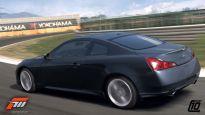 Forza Motorsport 3 - Screenshots - Bild 63
