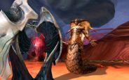 Aion: The Tower of Eternity - Screenshots - Bild 14