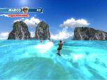 Beach Fun Summer Challenge - Screenshots - Bild 8