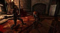 Dragon Age: Origins - Screenshots - Bild 40
