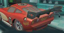Cars: Race-O-Rama - Screenshots - Bild 1