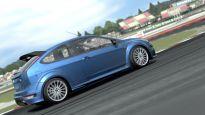 Forza Motorsport 3 - Screenshots - Bild 28