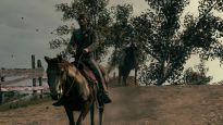 Call of Juarez: Bound in Blood - Screenshots - Bild 22
