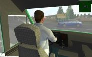 Bus-Simulator 2009 - Screenshots - Bild 10