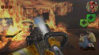 Firefighter - Screenshots - Bild 2