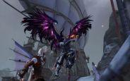 Aion: The Tower of Eternity - Screenshots - Bild 13