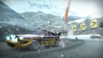 MotorStorm: Arctic Edge - Screenshots - Bild 10