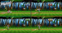 Baseball Blast! - Screenshots - Bild 6