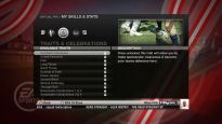 FIFA 10 - Screenshots - Bild 10