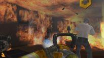 Firefighter - Screenshots - Bild 3