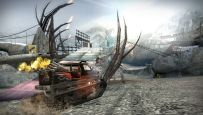 MotorStorm: Arctic Edge - Screenshots - Bild 15