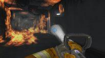 Firefighter - Screenshots - Bild 10