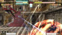 Fate: Unlimited Codes - Screenshots - Bild 4