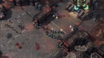 StarCraft 2 - Screenshots - Bild 10