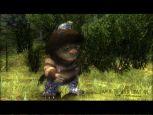 Where the Wild Things Are - Screenshots - Bild 2