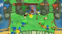 Fat Princess - Screenshots - Bild 2