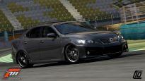Forza Motorsport 3 - Screenshots - Bild 64