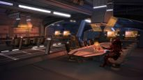 Mass Effect - DLC: Pinnacle Station - Screenshots - Bild 4