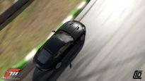 Forza Motorsport 3 - Screenshots - Bild 7