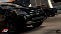Forza Motorsport 3 - Screenshots - Bild 12