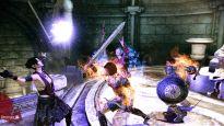 Dragon Age: Origins - Screenshots - Bild 12
