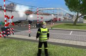 Feuerwehr-Simulator 2010 - Screenshots - Bild 2