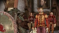 Dragon Age: Origins - Screenshots - Bild 45