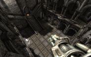 Painkiller: Resurrection - Screenshots - Bild 10